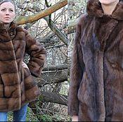 Материалы для творчества handmade. Livemaster - original item Alter coats. Repair of fur. Fur Atelier. Handmade.