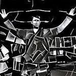 Михаил Поляков (Polyakoff) - Ярмарка Мастеров - ручная работа, handmade