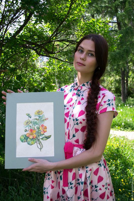 Картины  станут прекрасным украшением любого интерьера .А так же это замечательный подарок, который порадует каждого!