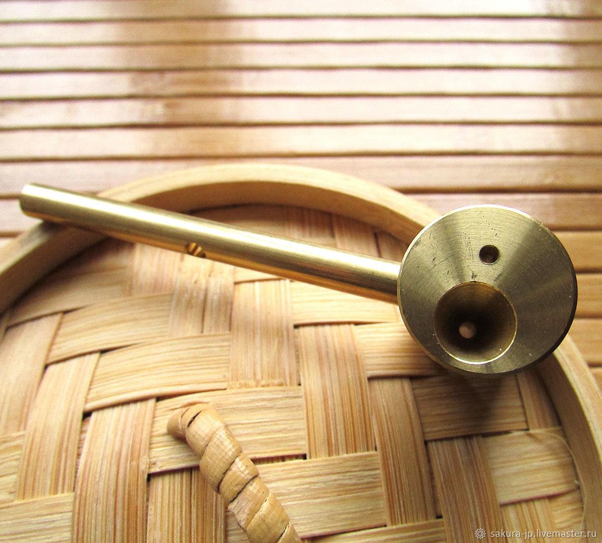 Японская насадка Фильера для цветоделия. САКУРА - материалы для цветоделия. Ярмарка мастеров.