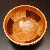 Посуда ручной работы. Ярмарка Мастеров - ручная работа Пиала. Handmade.