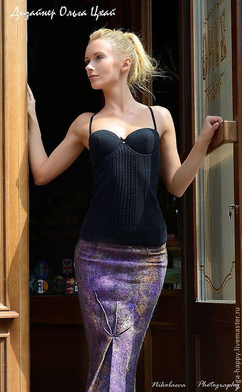 Женская Одежда Виктория С Доставкой