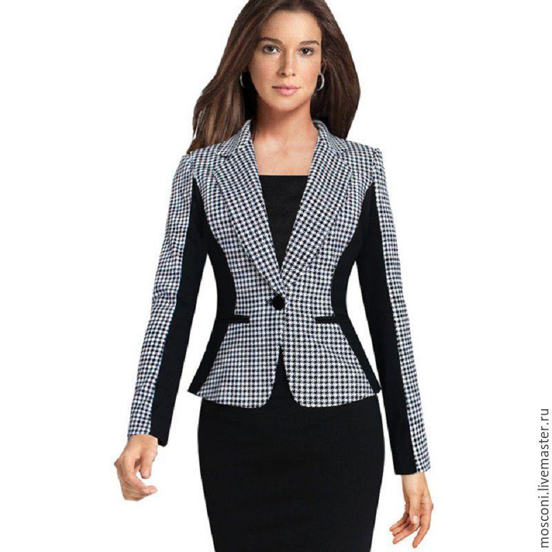 Купить костюм женский италия