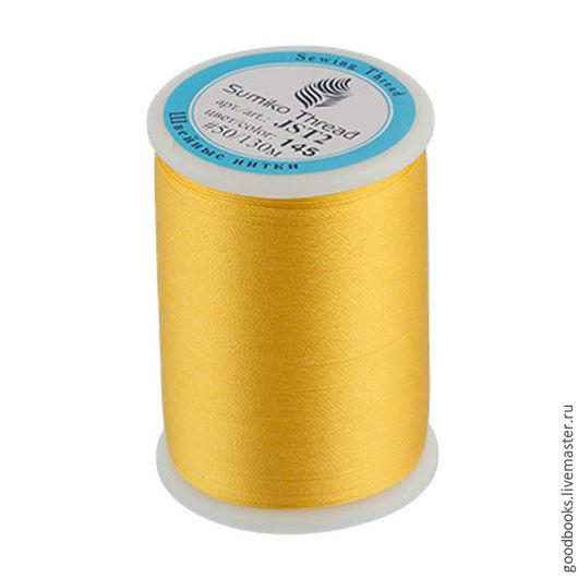 Вышивка ручной работы. Ярмарка Мастеров - ручная работа. Купить Шелковые нитки для вышивки и люневильского крючка Sumiko Thread. Handmade.