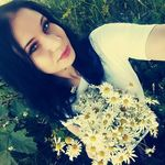 olga_sokolova_(goodtraditions) - Ярмарка Мастеров - ручная работа, handmade