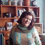 Нина Петровна - Ярмарка Мастеров - ручная работа, handmade