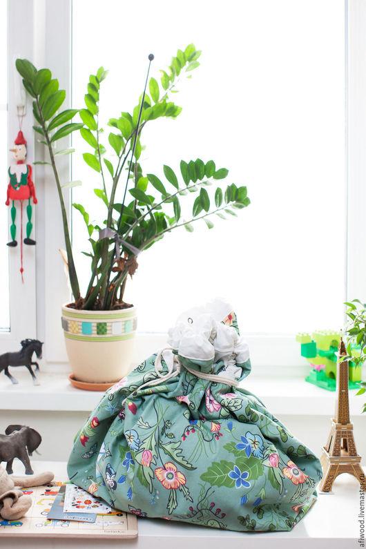 игрушки из хлопчатобумажной ткани 530 x 795 · jpeg