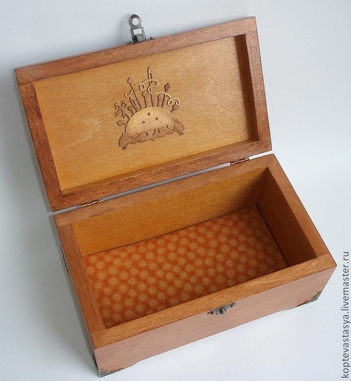 Схемы коробочек / коробочка своими руками схема 39