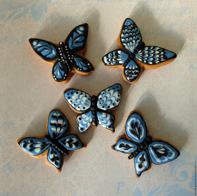 Бабочки подарок на 8 марта посоветуйте где заказать свадебный букет