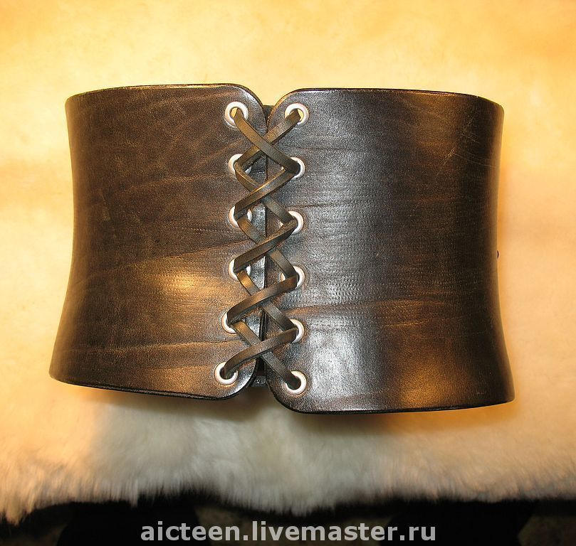 Широкий ремень женский кожаный пряжка для ремень мужской