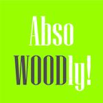 Absowoodly - Ярмарка Мастеров - ручная работа, handmade