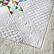 """Текстиль, ковры ручной работы. Одеялко """"В лесу"""". Quiltik. Ярмарка Мастеров. Лоскутное"""