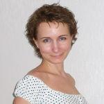 Мастерская Натальи Хотченковой (natahotchenkova) - Ярмарка Мастеров - ручная работа, handmade