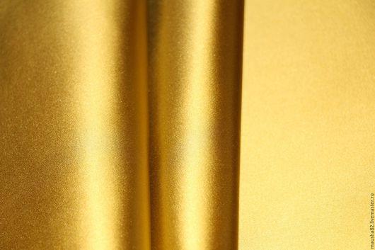 Шитье ручной работы. Ярмарка Мастеров - ручная работа. Купить подкладочная ткань - 3. Handmade. Атлас, подкладочные ткани, подкладка