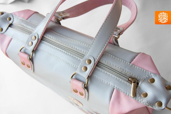 Женские сумки Salvatore Ferragamo по цене от 41 500 руб