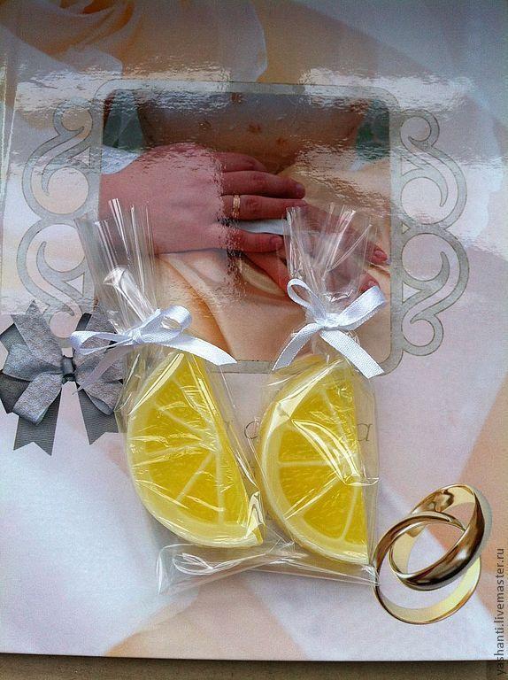 Как делать бонбоньерки на свадьбу