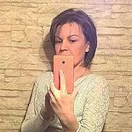 Ирина Байнова (BainovaIrina) - Ярмарка Мастеров - ручная работа, handmade
