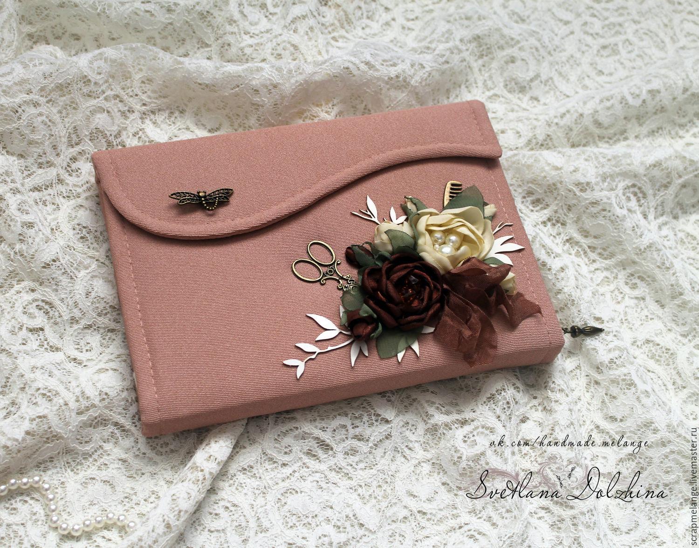 Цветы и подарки для девушки 14
