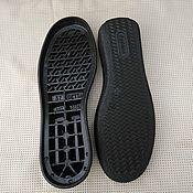 Материалы для творчества handmade. Livemaster - original item BETTA sole. Handmade.