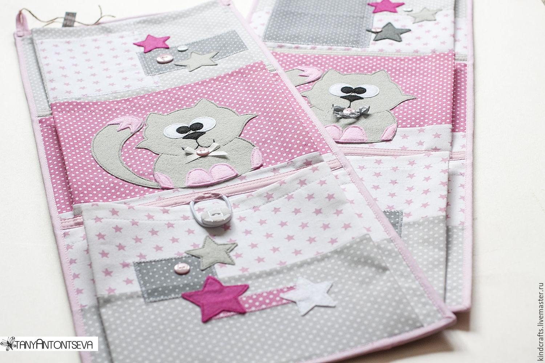 Триде открытки своими руками к дню рождения фото 996