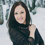 Екатерина Шапиевская (TILDACHOP) - Ярмарка Мастеров - ручная работа, handmade