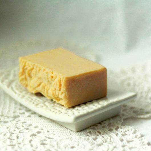 Мыло с нуля. Мыло для умывания. Мыло натуральное.