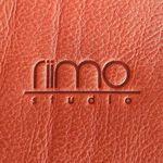 RIIMO fur&leather - Ярмарка Мастеров - ручная работа, handmade
