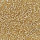 3   silver-lined transparent light gold        прозрачный светло золотой внутреннее        серебрение