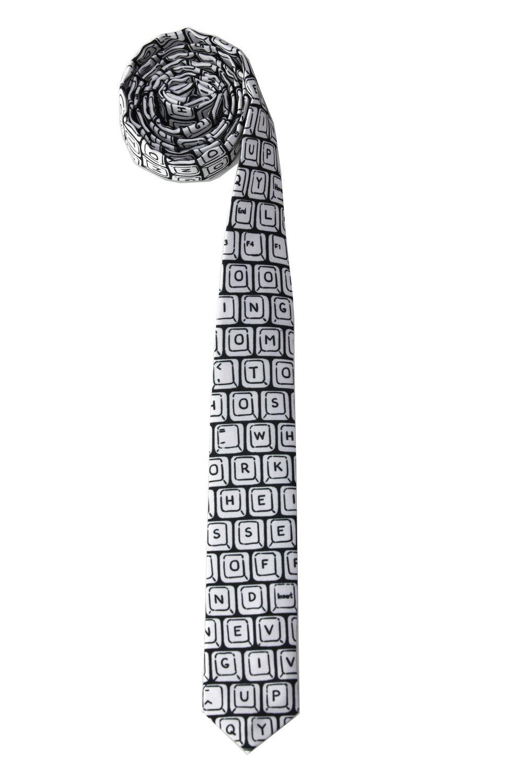 Картинки по запросу галстук клавиатура