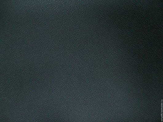 Другие виды рукоделия ручной работы. Ярмарка Мастеров - ручная работа. Купить Кусок экокожи. Handmade. Искусственная кожа