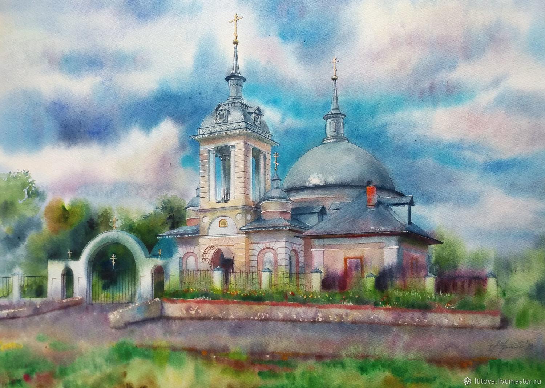 https://cs1.livemaster.ru/storage/97/77/f03c452704088127881c12ffab9x--kartiny-i-panno-akvarel-tserkov-rozhdestva-hristova-v-sele-sc.jpg