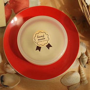 """Косметика ручной работы. Ярмарка Мастеров - ручная работа Крем отбеливающий антивозрастной """"Снежана"""". Handmade."""