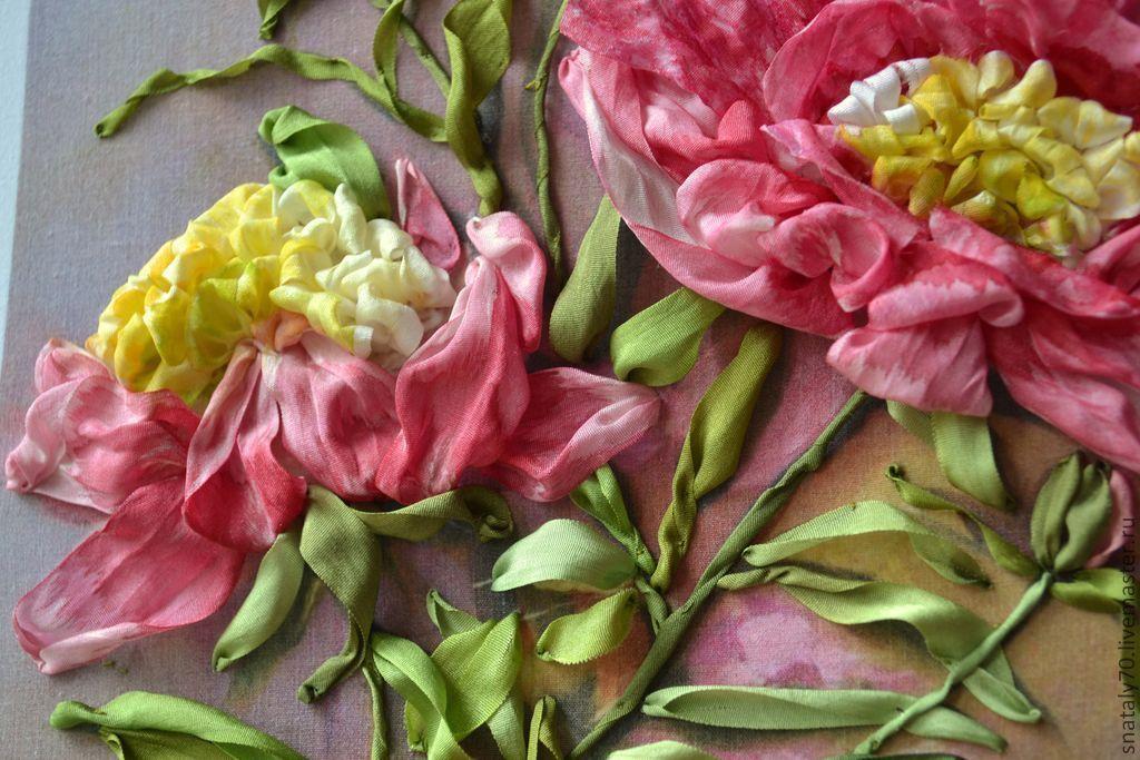 Цветы из китая интернет магазин