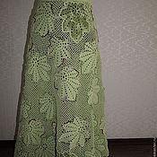 Одежда ручной работы. Ярмарка Мастеров - ручная работа Листопад-2. Handmade.