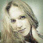Татьяна Батраева - Букеты из конфет (Batraeva-teta) - Ярмарка Мастеров - ручная работа, handmade