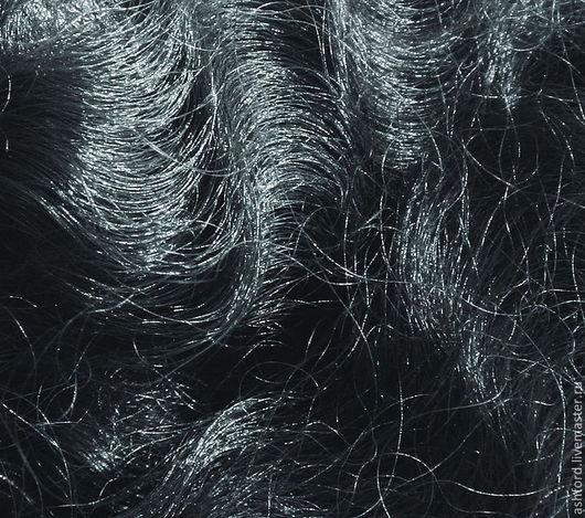 Другие виды рукоделия ручной работы. Ярмарка Мастеров - ручная работа. Купить Краска, цвет Black (Черный), 250 гр.. Handmade.