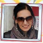Григорьева Татьяна (ja_ne_user - Ярмарка Мастеров - ручная работа, handmade