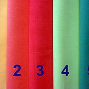 Материалы для творчества ручной работы. Ярмарка Мастеров - ручная работа Фоамиран иранский, 50 см, цветной, 1 мм.. Handmade.