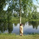 Ирина (petelka37) - Ярмарка Мастеров - ручная работа, handmade