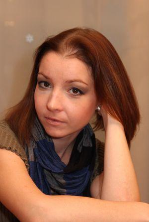 Evgeniya (zefir-knitting)