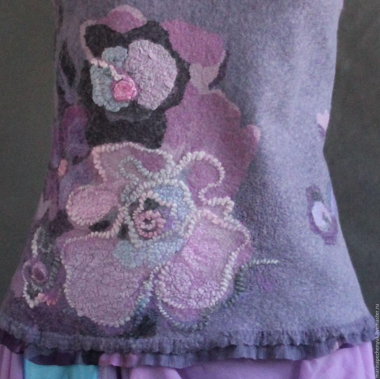 Купить Блузку Розового Цвета