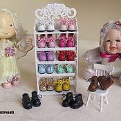 Куклы и игрушки handmade. Livemaster - original item Blythe. Handmade.