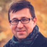 Alexey Vasiliev (dvesobaki) - Ярмарка Мастеров - ручная работа, handmade