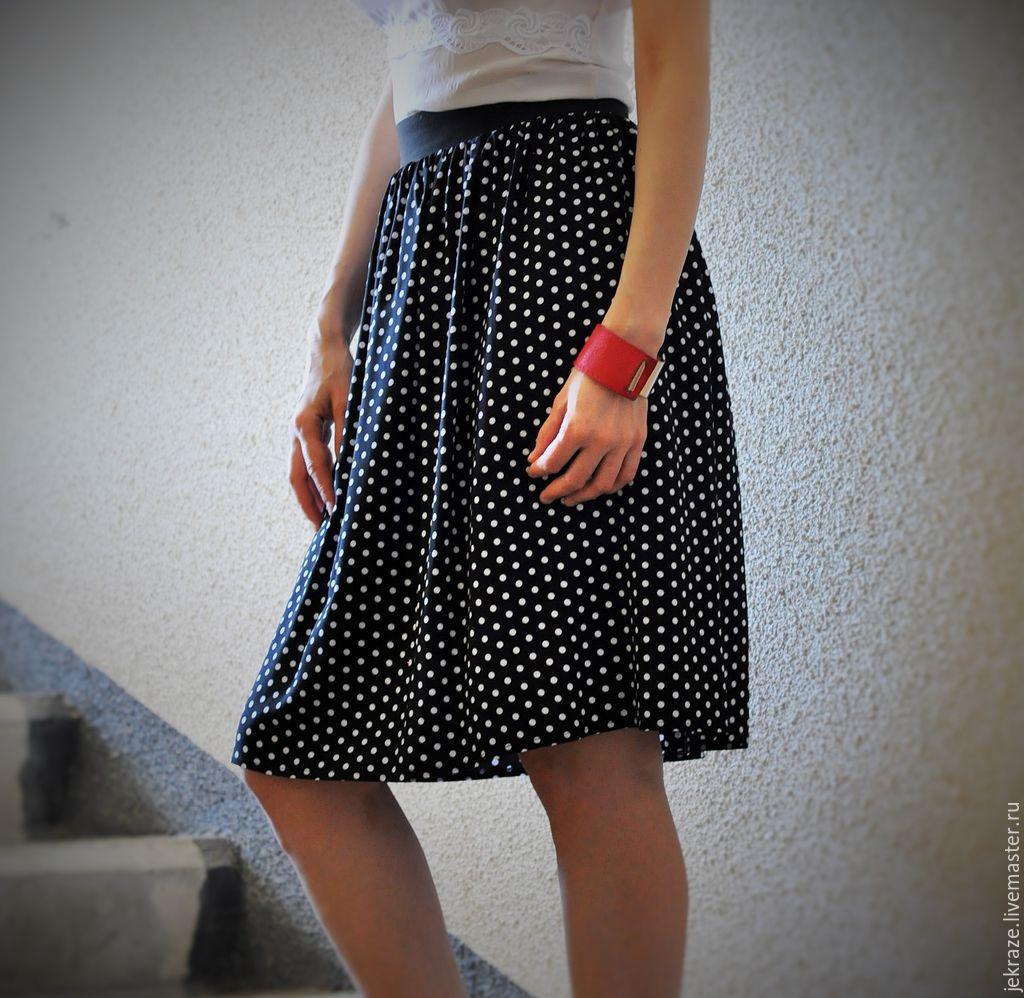 0cebf5ec207 Redalcodetex — Купить юбки ручной работы