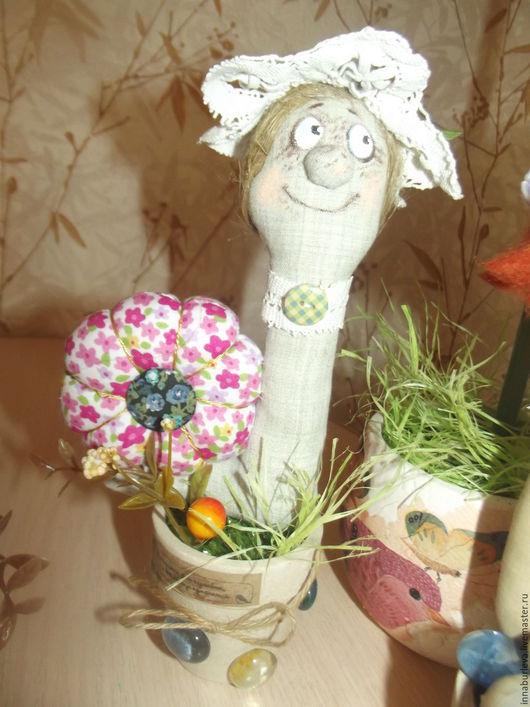 Подарочные наборы ручной работы. Ярмарка Мастеров - ручная работа. Купить улитка садовая. Handmade. Нежная гамма, ретро стиль