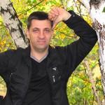 Эдуард - Ярмарка Мастеров - ручная работа, handmade