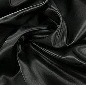 Ткани ручной работы. Ярмарка Мастеров - ручная работа Подкладочная ткань Gucci (арт. Р6718). Handmade.