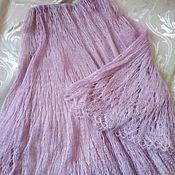 Одежда handmade. Livemaster - original item The