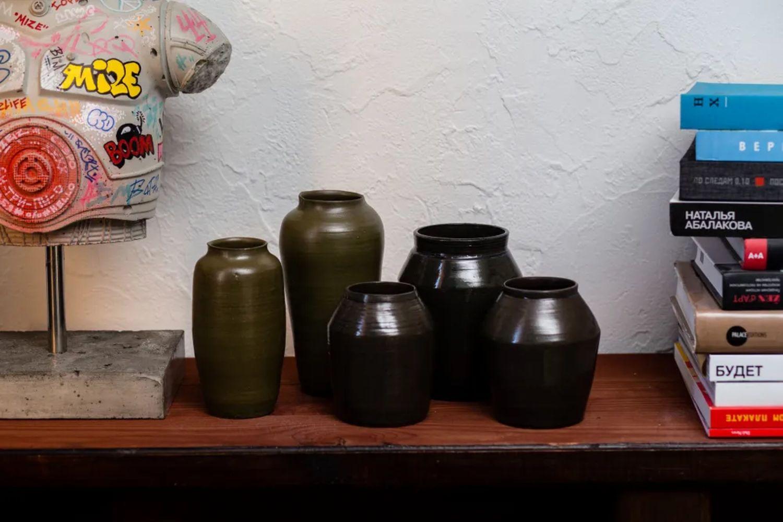 Лали, Вазы, Можга,  Фото №1