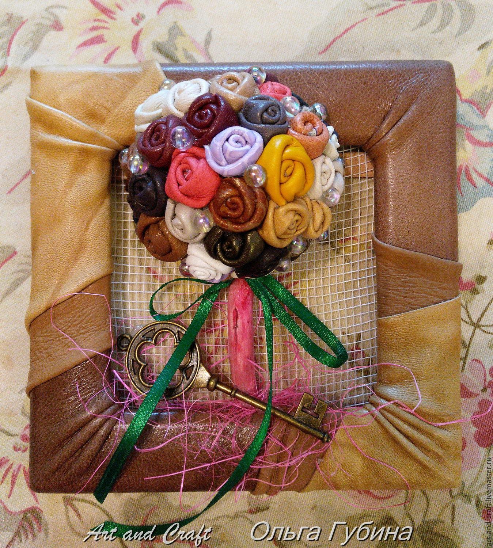 """""""Ключик к счастью"""", Прикольные подарки, Севастополь,  Фото №1"""